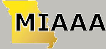 MIAAA