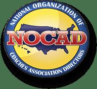 NOCAD