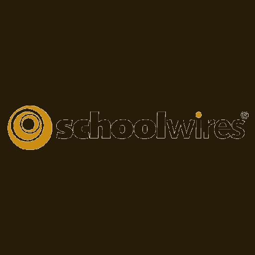 schoolwires