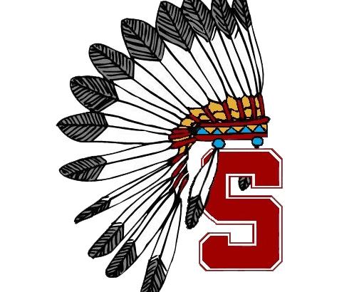 Souderton HS, PA